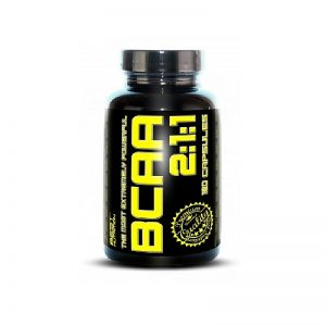 Best-Nutrition-BCAA-2_1_1-120tab.