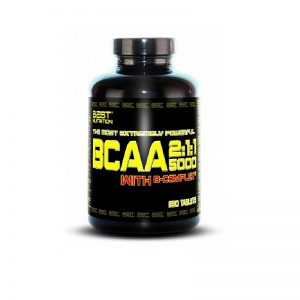 Best-Nutrition-BCAA-2_1_1-5000-250tab.
