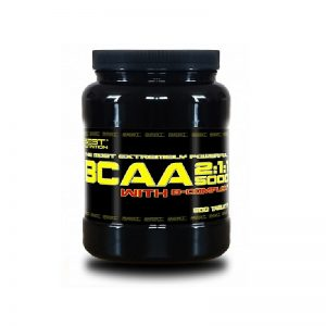 Best-Nutrition-BCAA-2_1_1-5000-500tab.