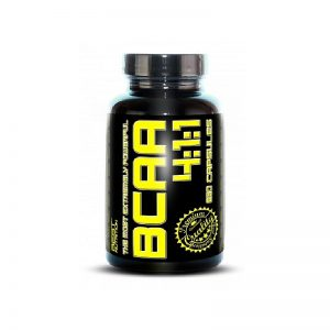Best-Nutrition-BCAA-4_1_1-250tab.