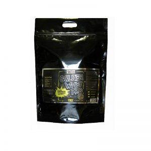 Best-Nutrition-Golden-Whey-Pro-2250g