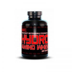 Best-Nutrition-Hydro-Amino-Whey-250tab.