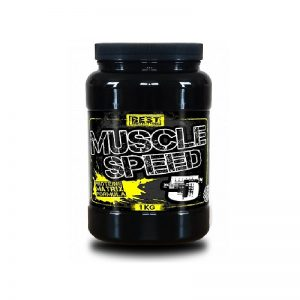 Best-Nutrition-Muscle-Speed-5-1000g