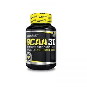 BioTech-USA-BCAA-3D-90tab