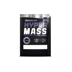 BioTech-USA-Hyper-Mass-65g