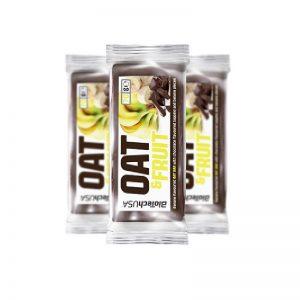 BioTech-USA-Oat_Fruits-Coko-Banan-70g