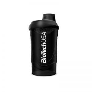 BioTech-USA-Shaker-Wave-Dymova-Priesvitna-600ml