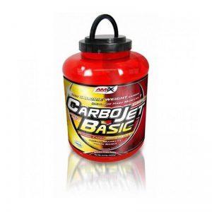 CarboJET® Basic - 3000 g