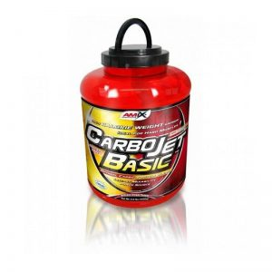 CarboJET® Basic - 3000 g