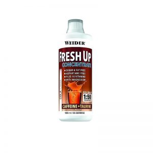 Weider-FreshUp-Power-Energy-1000ml