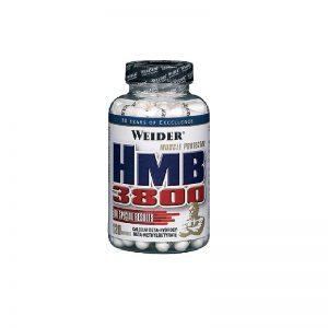 Weider-HMB-3800-120tab.