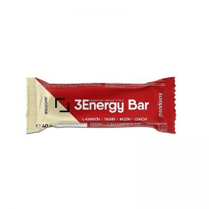 Kompava-3Energy-Bar-Jahoda-40g
