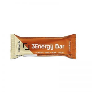 Kompava-3Energy-Bar-Pomaranc-40g