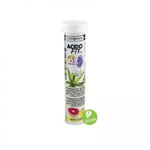 Kompava-AcidoFit-Grep-Citron-15+1