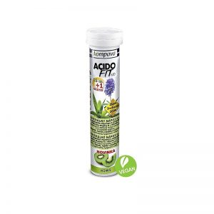 Kompava-AcidoFit-Kiwi-15+1