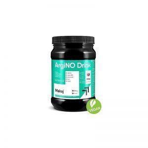 Kompava-ArgiNO-Drink-350g