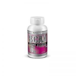 Kompava-BCAA-Amino-Forte-2_1_1-200tab