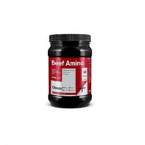 Kompava-Beef-Amino-200tab