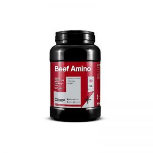 Kompava-Beef-Amino-800tab