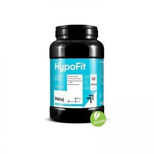 Kompava-HypoFit-3000g