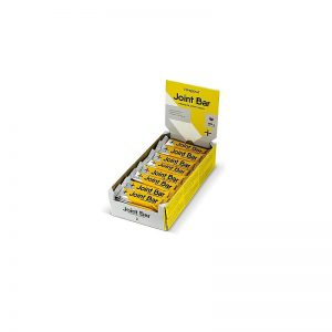 Kompava-Joint-Bar-Mango-32ks-40g