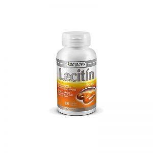 Kompava-Lecitin-1200g-100tab