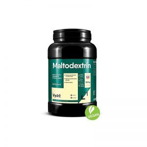 Kompava-Maltodextrin-1500g