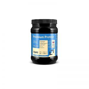 Kompava-Premium-Protein-360g