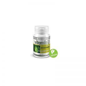 Kompava-Vitamin-U-60tab