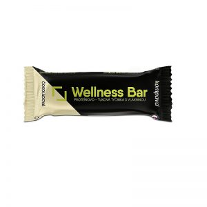 Kompava-Wellnes-Bar-60g