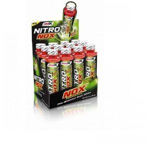 NitroNox® Shooter - 12x140m