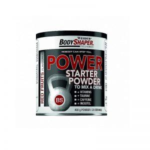 Weider-Power-Starter-Powder-400g