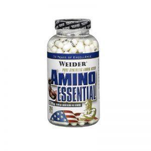 Weider-Amino-Essential-204tab.