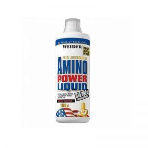 Weider-Amino-Power-Liquid-1000ml