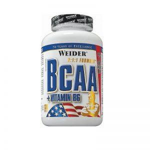 Weider-BCAA-2_1_1-130tab.