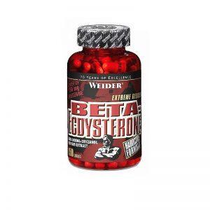Weider-Beta-Ecdysterone-150tab.