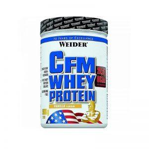 Weider-CFM-Whey-Protein-908g