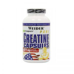 Weider-Creatine-Capsules-200tab.