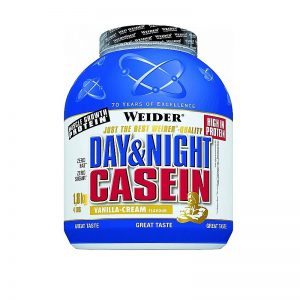 Weider-Day_Night-Casein-1800g