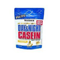 Weider-Day_Night-Casein-500g