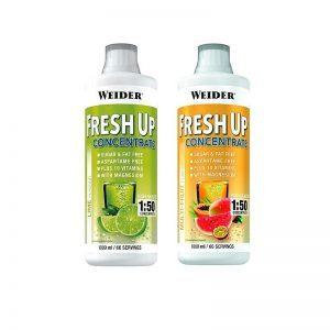 Weider-FreshUp-Classic-1000ml