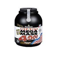 Weider-Giant-Mega-Mass-4000-3000g