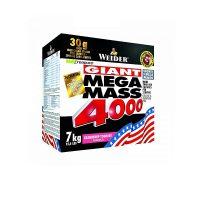 Weider-Giant-Mega-Mass-4000-7000g