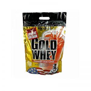 Weider-Gold-Whey-2000g