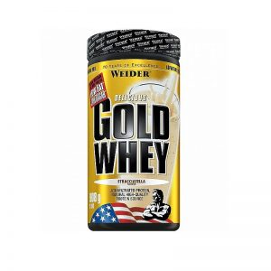 Weider-Gold-Whey-908g