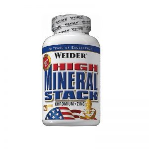 Weider-High-Mineral-Stack-120tab.