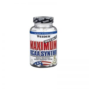 Weider-Maximum-BCAA-Syntho-120tab.