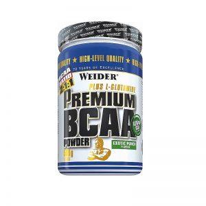 Weider-Premium-BCAA-500g