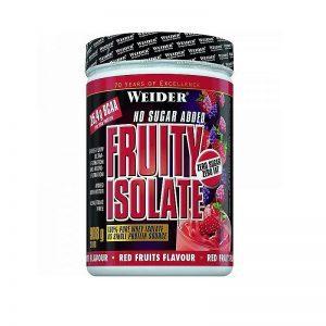 Weider-Protein-Fruity-Isolate-908g