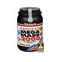 Weider-Super-Mega-Mass-2000-1500g